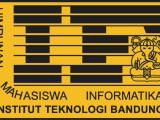 Knowledge Management System diHMIF